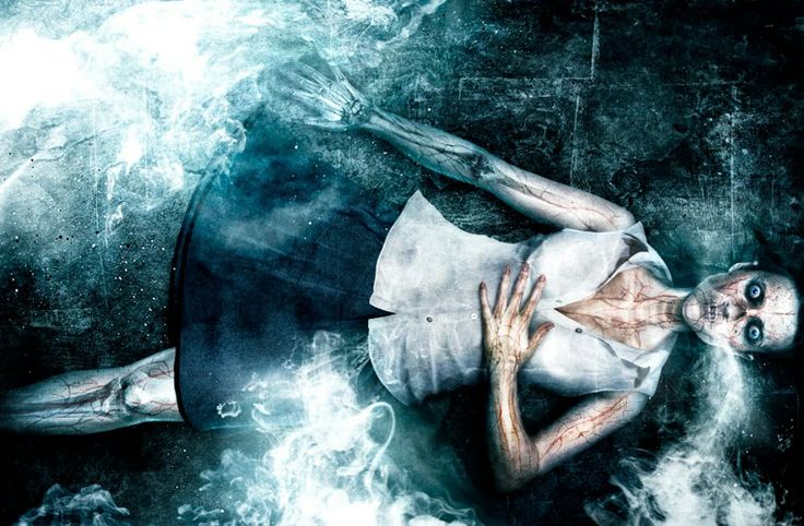 Doctor Sueño: secuela de El Resplandor