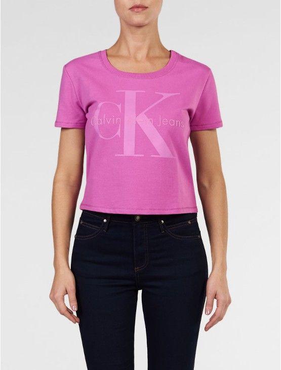 Calvin Klein Jeans | Loja Online