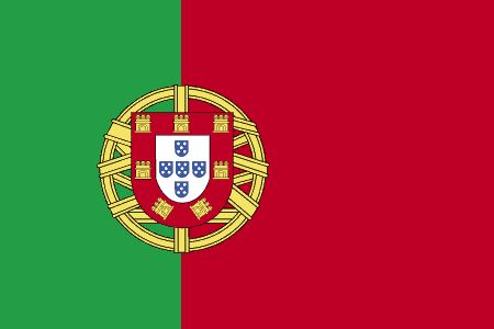 12 Interesting & Fun Facts About Portugal