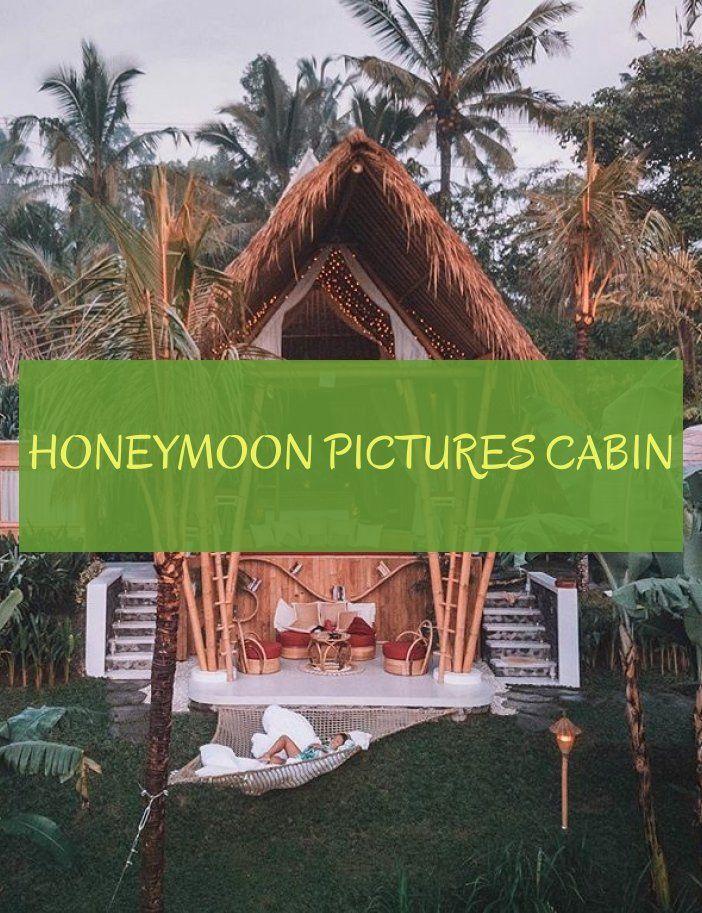 Honeymoon Pictures Cabin Flitterwochenbilder Kabine Photos