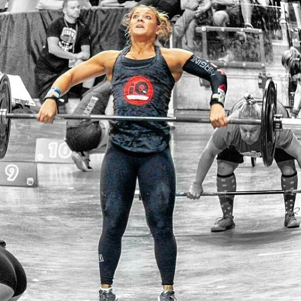 Women S Crossfit Workouts: Top 159 Ideas About Exercise And Weight Loss On Pinterest