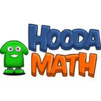 3rd Grade Games - cool list of fun online games.