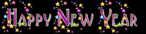 TRAVEL https://www.youtube.com/watch?v=82-HPY6C1B0&index=2&list=PLevrPhN8F0i53t393FqheU3jZZatBXWWy  http://globalbesttravel.paycation.com http://globalbesttravel.paycationonline.com  http://www.incomeharvest.com/