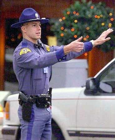 cop with big cock