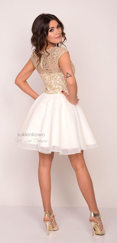 Sukienkowo sklep z sukienkami Aurora