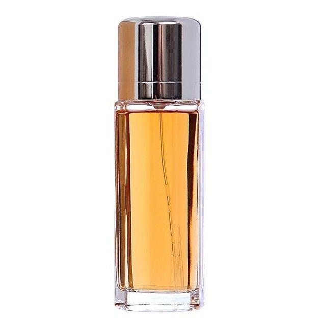 Calvin Klein Escape Eau de Parfum Spray 100 ml  EUR 60.00  Meer informatie