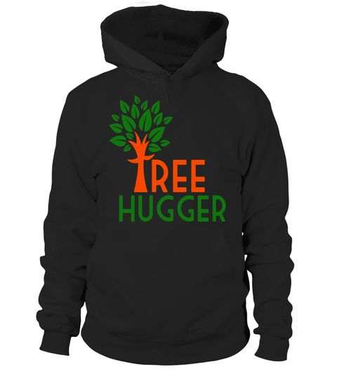 """# Tree Hugger / Treehugger - Trendy Environmental T-Shirt .  Special Offer, not available in shops      Comes in a variety of styles and colours      Buy yours now before it is too late!      Secured payment via Visa / Mastercard / Amex / PayPal      How to place an order            Choose the model from the drop-down menu      Click on """"Buy it now""""      Choose the size and the quantity      Add your delivery address and bank details      And that's it!      Tags: Official licensed product…"""