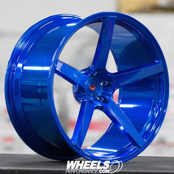 Vossen Forged VPS-303 finished in #FountainBlue  @vossen  #wheels #wheelsp #wheelsgram #vossen #vossenforged #vps303 #wpvps303 #vpsseries #vossenwheels #forged #teamvossen #wheelsperformance  Follow @WheelsPerformance 1.888.23.WHEEL(94335) WheelsPerformance.com @WheelsPerformance