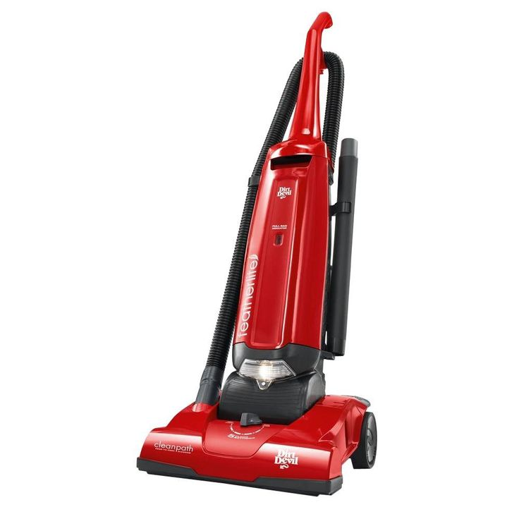 Best 25 Vacum Cleaners Ideas On Pinterest Hoover Vacuum