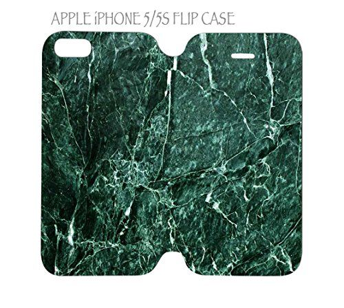 Apple iPhone 5 / iPhone 5s Flip Case Folio Cover Green Marble Quinn Cafe http://www.amazon.com/dp/B0188ZO4F0/ref=cm_sw_r_pi_dp_7JTuwb0Y9JK2N