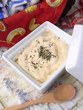 美味い!オシャレ!ヘルシー!3拍子揃ったお豆腐ディップで食卓を華やかに♫簡単レシピ5選 │ macaroni[マカロニ]