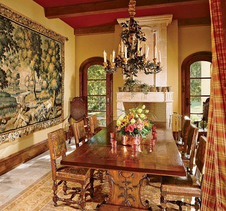 12 best For the Home images on Pinterest Tuscan style, Arquitetura