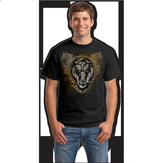 http://conserve.ro/lion-tricouri-online.html