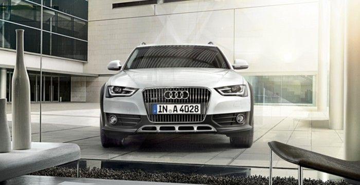 Audi vient d'annoncer l'intégration d'iOS dans la voiture, CarPlay, dans sa gamme de voitures dès l'an prochain. Ce nouveau ralliement est le premier depuis..