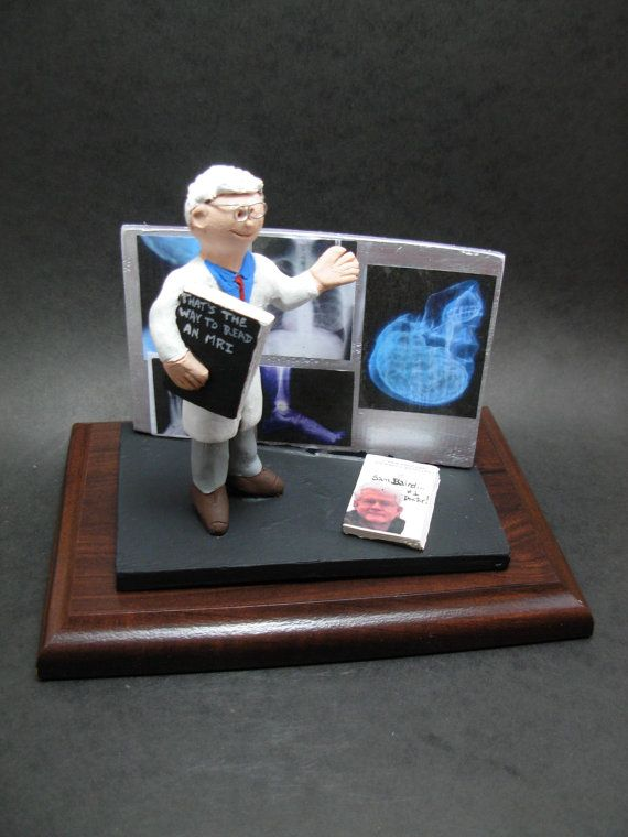 149 best Doctor and Surgeons Custom Made Figurines images ...