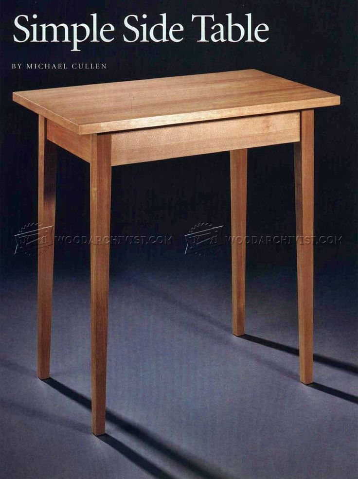17 best images about woodwork tables on pinterest plant. Black Bedroom Furniture Sets. Home Design Ideas