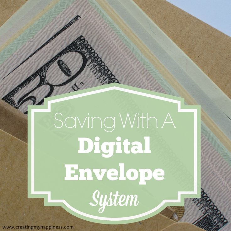 make a budget online