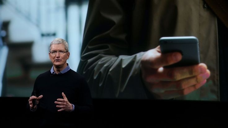 <p>According to new information, Apple would be designing its own graphics chip for its future iPhone, which will benefit from top graphics coming directly from the Cupertino firm. His current supplier would actually have received a memo warning him of the end of his contract for the benefit of this […]</p>