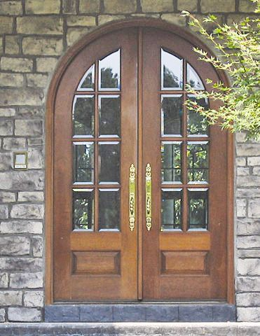 24 Best Images About French Country Entry Way And Doors On