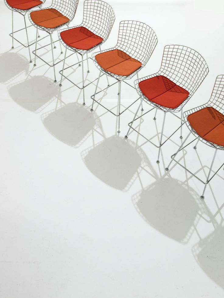 Bertoia Bar Stool   Our Summer Sale is now on  Up to 20  off. Best 20  Bar stools clearance ideas on Pinterest   Rustic bar