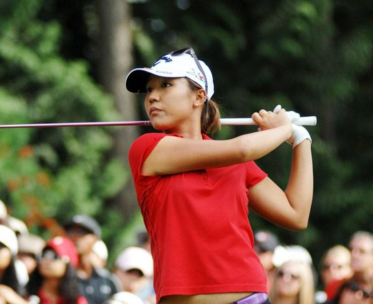 Busan to Host LPGA Tour | Koogle TV