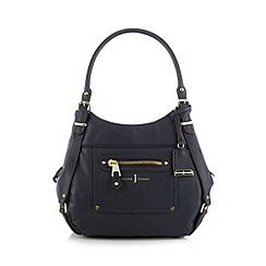 J by Jasper Conran - Handbags & purses at Debenhams.com