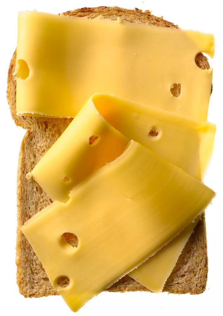 No. 1 breakfast in Holland: 'boterham met kaas (slice of wholewheat bread with Gouda cheese)'. #greetingsfromnl