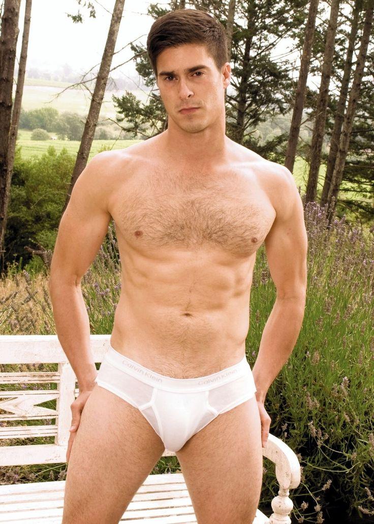 The Better Bulge : Photo