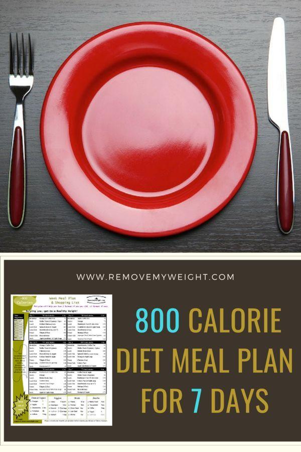 Hypertensive Diäten verlieren Gewicht