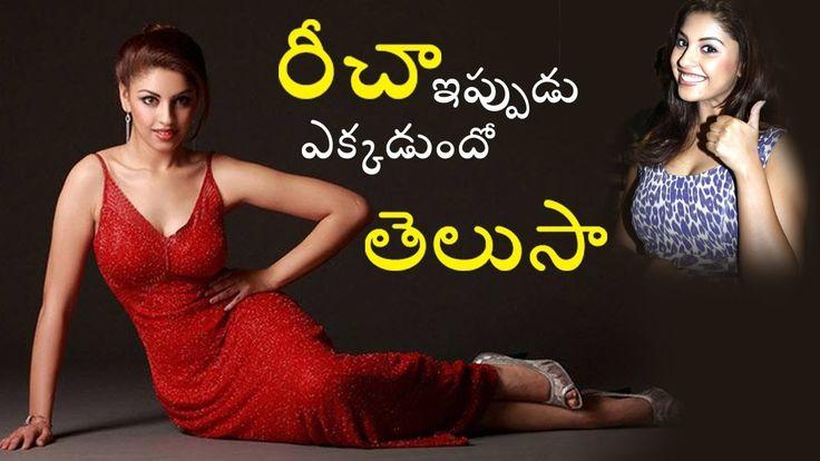 Richa Gangopadhyay, Richa Gangopadhyay Latest Interview, Richa Gangopadhyay Hot, Richa Gangopadhyay Photoshoot, Richa Gangopadhyay Unseen Photos, Richa Gango