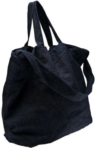 Dosa Large Luna Bag