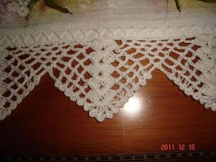 Image result for biquinho de croche