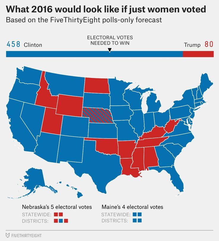 Best Maps Of USA Images On Pinterest Cartography United - Show nebraska on us map