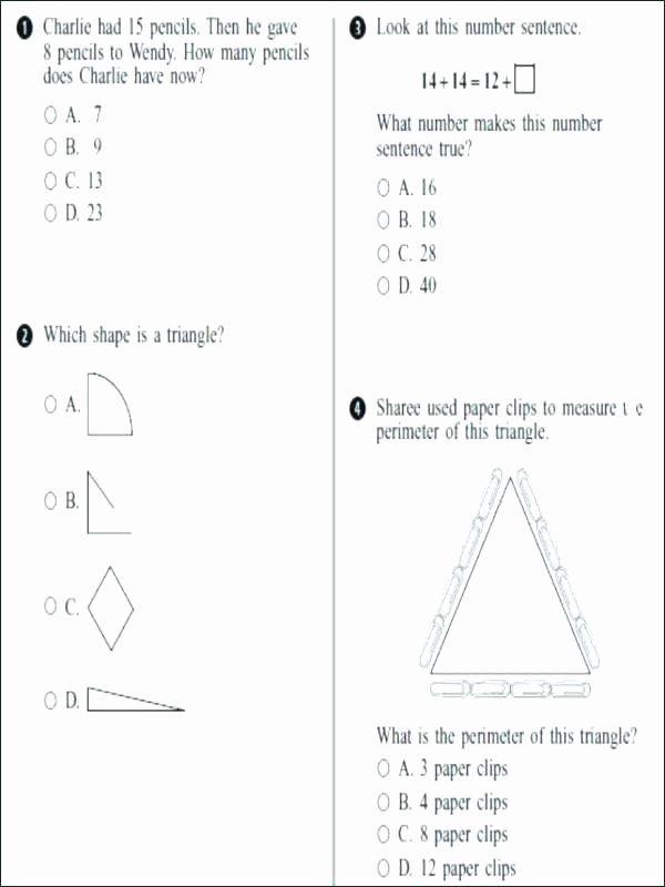 Measuring Worksheets For 2nd Grade 2nd Grade Mathematics Worksheets In 2020 Math Practice Worksheets Probability Worksheets 7th Grade Math Worksheets
