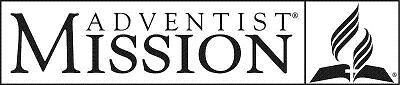 Adventist Mission logo. https://en.wikipedia.org/wiki/Adventist_Mission