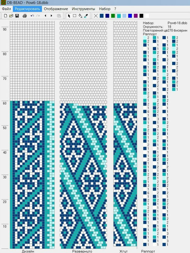 763 Best Bead Crochet Images On Pinterest Bead Crochet Bead