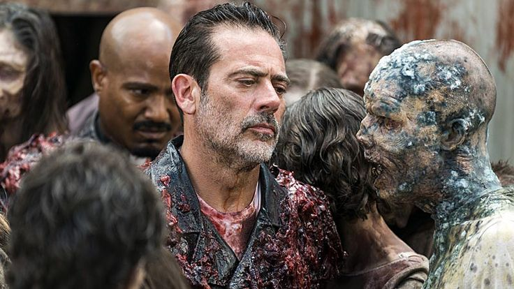 Sunday cable ratings: 6-year low for 'The Walking Dead' – TV By The Numbers by zap2it.com