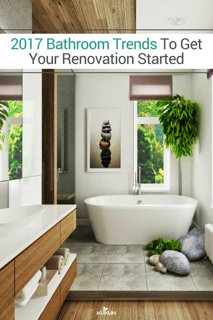 best Most Popular Home Decor Ideas images on Pinterest