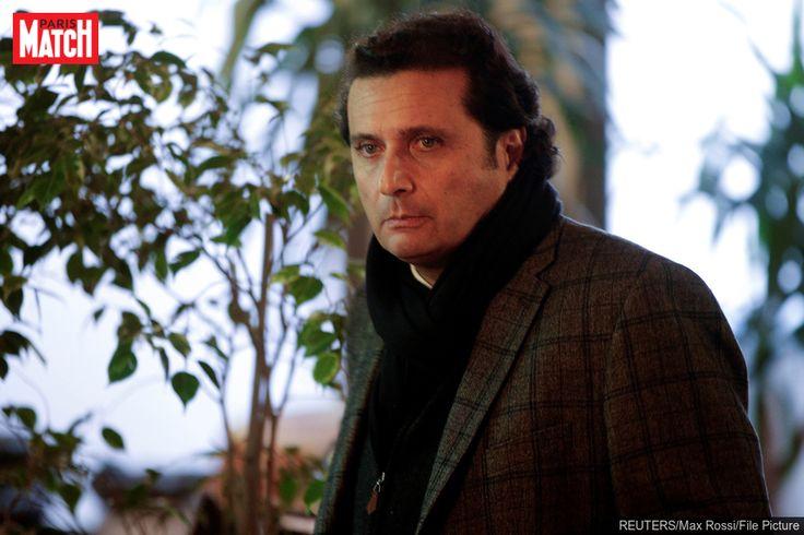 l'ex-capitaine Francesco Schettino définitivement condamné à 16 ans de prison Vendredi, la cour de Cassation italienne a confirmé la condamnation de l'ex-commandant du Costa Concordia, qui avait écopé enfévrier 2015 de 16 ... http://www.parismatch.com/Actu/International/Costa-Concordia-l-ex-capitaine-Francesco-Schettino-definitivement-condamne-a-16-ans-de-prison-1255364