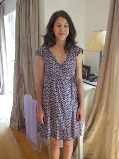 The Daily Connoisseur: Fresh Produce Clothing- A Review