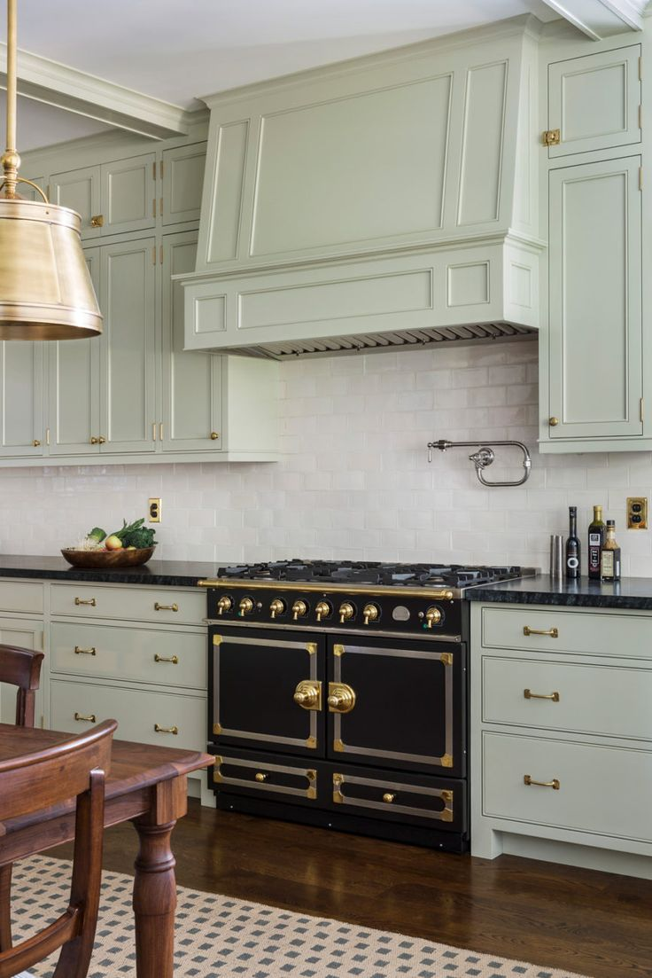 2651 Best Images About Cool Kitchens On Pinterest