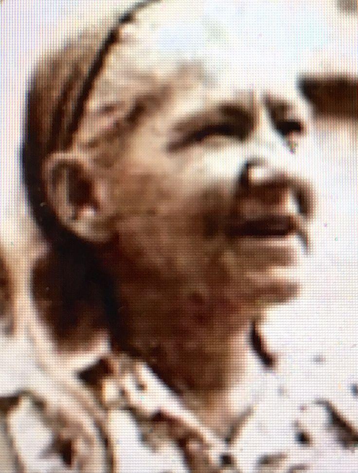 Сиреневый девушки фото