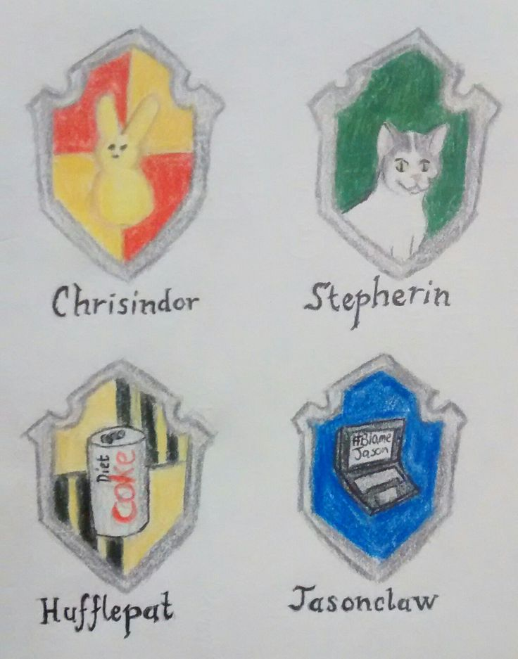 #MATPAT GAMETHEORY CREW AS HOGWARTS HOUSES THIS IS THE BEST THING IVE EVER SEEN