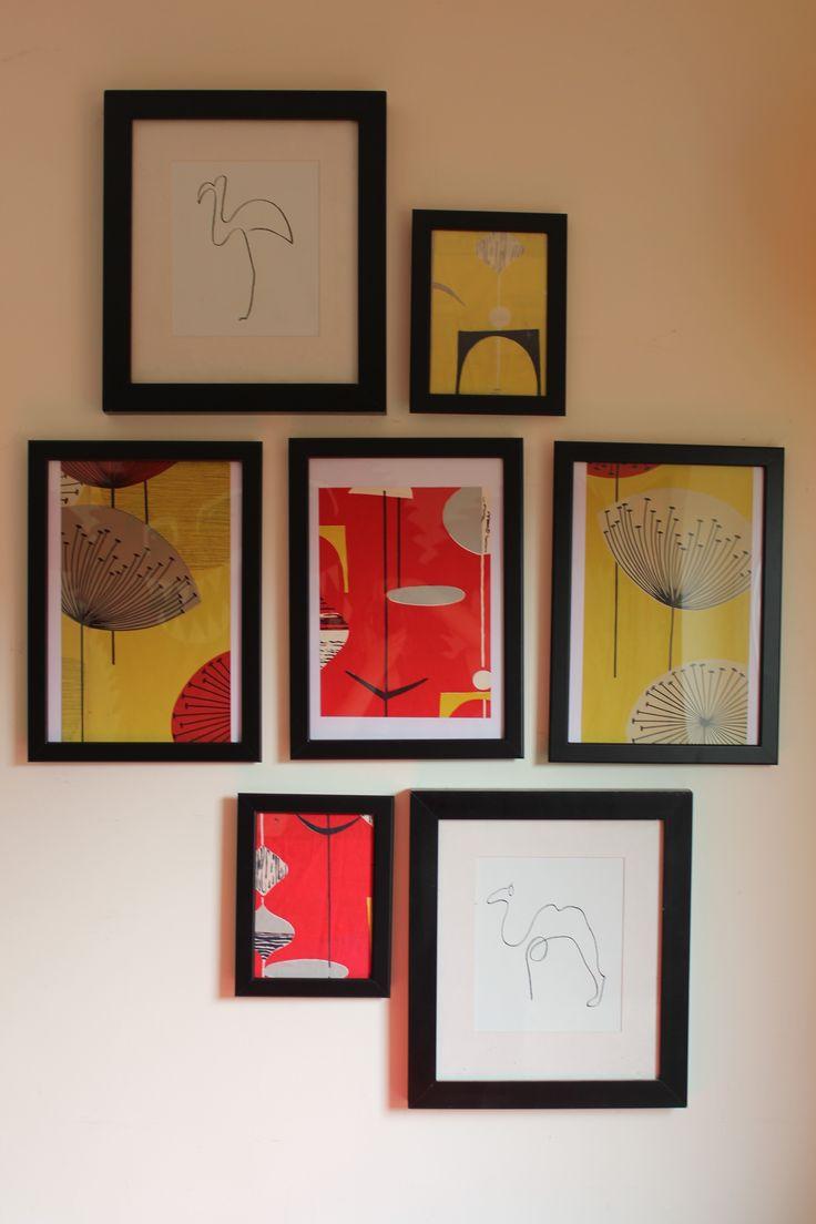 Modern interior wallpaper swatch - 25 Best Ideas About Free Wallpaper Samples On Pinterest Gift Card Envelopes Wallpaper Samples And Gift Card Wrapping