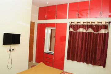 Kumbakonam Lodging|Budget Hotels in Kumbakonam