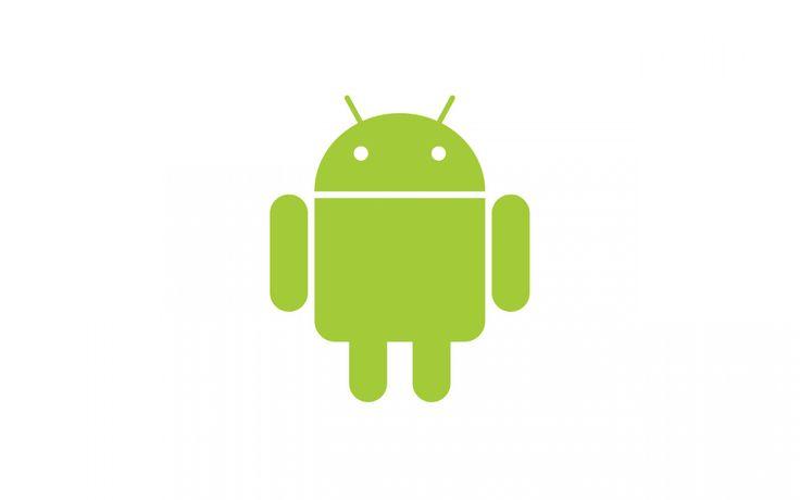 Android-Logo-1800x2880.jpg (2880×1800)