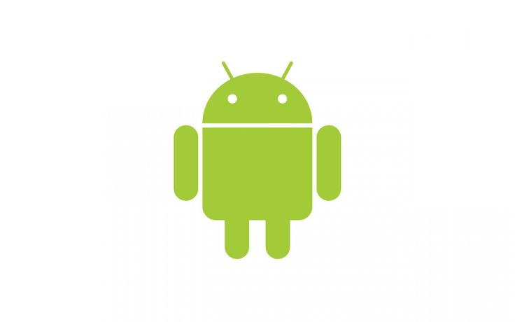 Android-Logo-1800x2880.jpg (2880×1800)