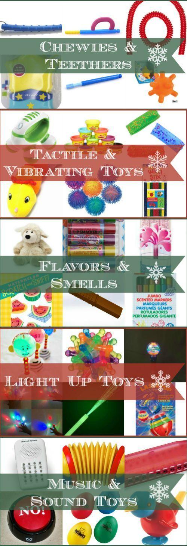 Educational Toys Autistic : Best images about tactile sensory educational ideas