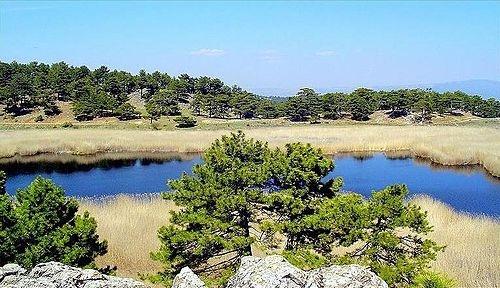 Bozkurt, Denizli - Wikipedia, the free encyclopedia