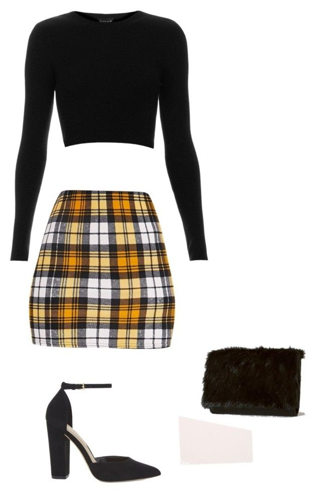 SLAYYYYY by princesskaykay101 on Polyvore featuring polyvore, fashion, style, Topshop, ALDO and clothing